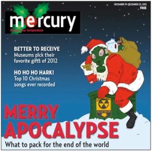 MercuryCover-Xmas