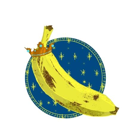 NEcenarro_BananaQueen